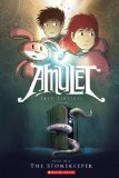 cover_amulet