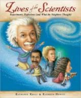 livesofscientists