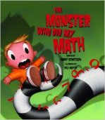 monstermath