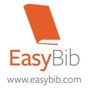 easybib_2